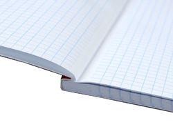 BLOCS NOTES - IMPRIMERIE IRS