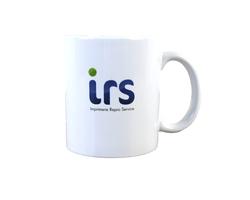 MUGS - IMPRIMERIE IRS