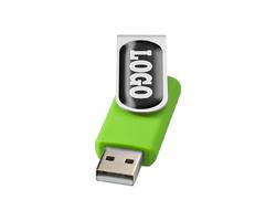 CLEFS USB - IMPRIMERIE IRS