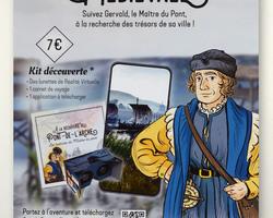 Impression - Rouen - Imprimerie IRS