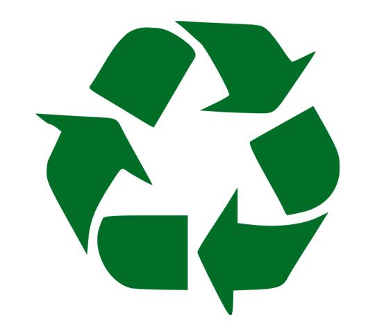Notre transition écologique en étant imprimeur ♻️
